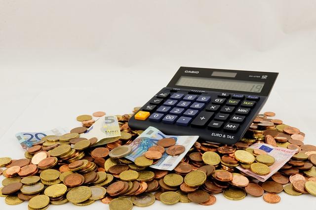 """3.8 מיליארד ש""""ח בקופת המדינה – למה אתם לא דורשים החזרי מס?"""