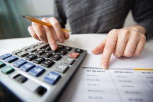 אז מה צריך לעשות כדי לקבל החזר ממס הכנסה?