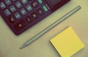 חישוב החזר מס הכנסה —הכיצד?