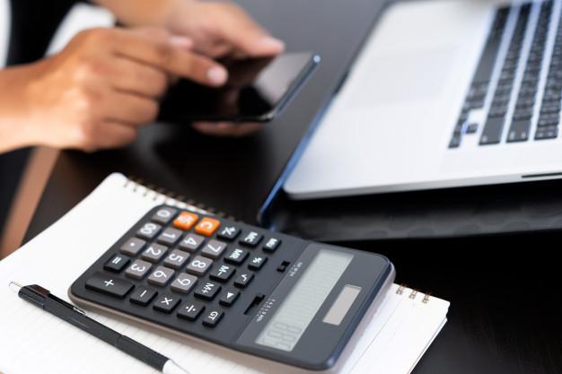 מהן נקודות זיכוי במס הכנסה