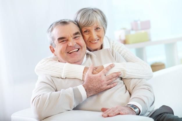 החזרי מס לגמלאים