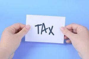 החזרי מס על שירות במילואים