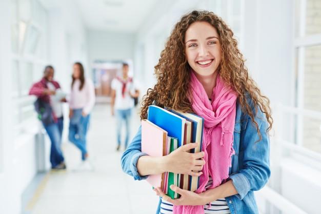 החזרי מס לסטודנטים
