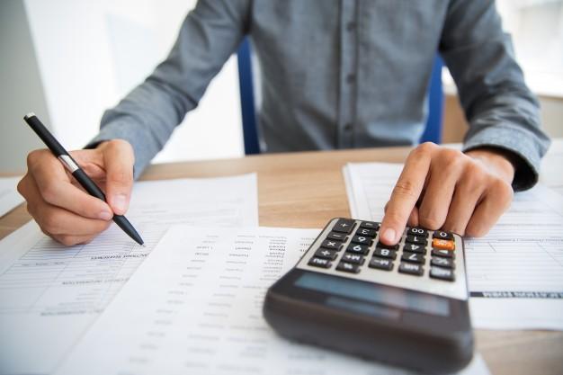 החזר מס שלילי זה בעצם דבר חיובי?