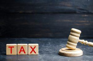 החזר מס לפי תיקון 190