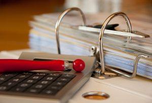 החזר מס לפי תיקון 190 – מידע שחשוב לדעת