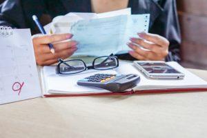 בחן את עצמך: האם אתה בנוי לתהליך החזרי מס ללא עזרה