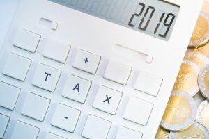 טפסים נדרשים להחזרי מס – לפני שממלאים, מבינים
