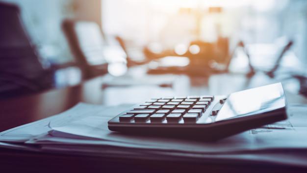 גובה העמלה שלוקחים על טיפול בתיק החזרי מס הכנסה