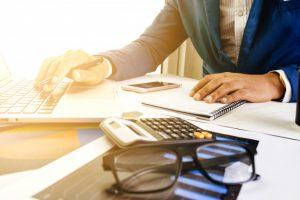 המועצה לצרכנות: 45% מהשכירים לא ביקשו החזרי מס מעולם, בעיית אמון או עצלנות?