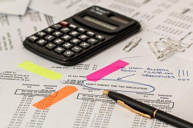 האזור האפור בין תכנון מס לעבירות מס