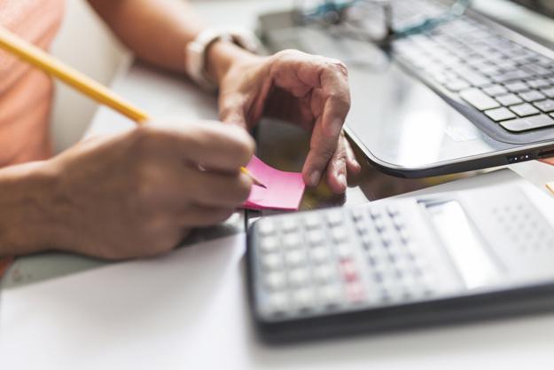 החלפתם עבודה בשנים האחרונות? אולי אתם זכאים להחזר מס