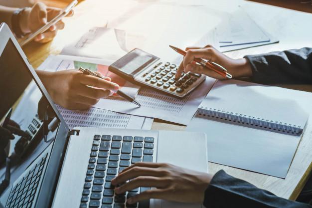איך עושים תיאום מס כשעובדים בשתי עבודות?