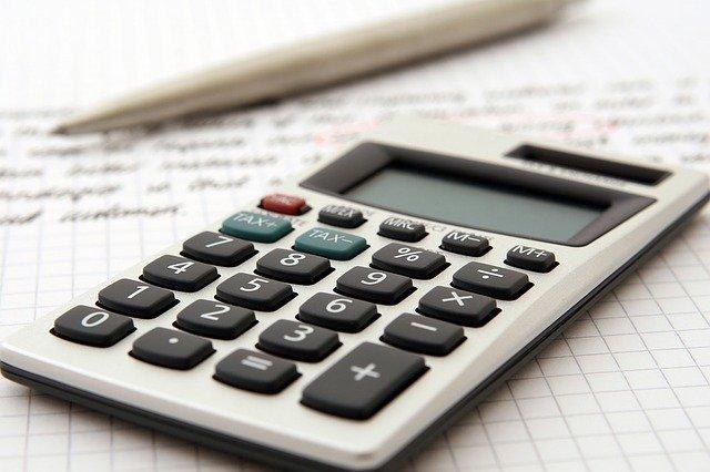 החזרי מס הכנסה לעובדים מהבית – האם זה אפשרי?